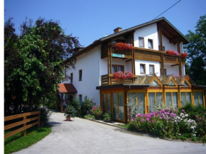 Bauernhof Pension Hofmayer