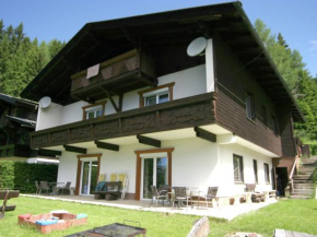 Holiday home Almhaus Florian 2