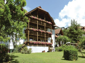 One-Bedroom Apartment in Millstatt