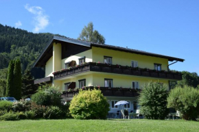 Pension Strauß / Haus Hannelore