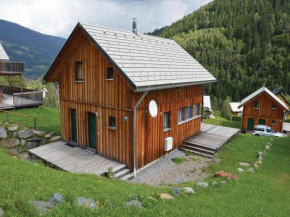 Three-Bedroom Holiday Home in Stadl a.d. Mur