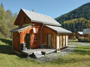 Two-Bedroom Holiday Home in Stadl a.d. Mur