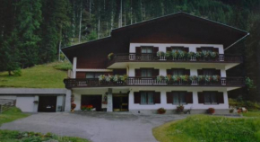 Pension Waltraud