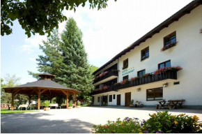 Landhotel tourist24.at