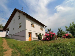 Holiday home Ettendorf