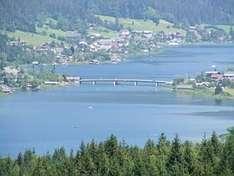Bikerhotel Moser am Weissensee