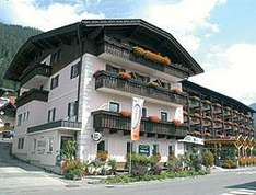 Hotel Moser am Weissensee