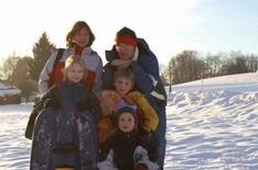 Familien-Urlaub Kärnten