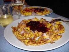 Essen in Kärnten