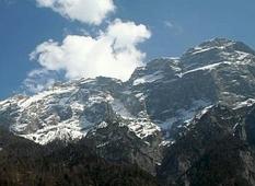 Villach, Kärnten
