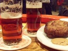 Schnaps und andere Getränke Kärnten