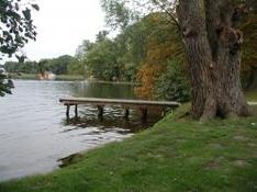 Flatschacher See
