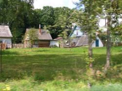 /resources/preview/103/ferienwohnung-bodensdorf.jpg